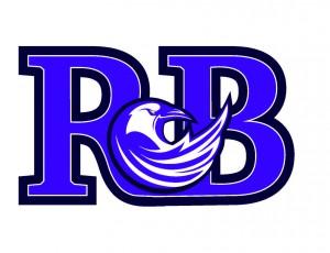 RB_final (2)