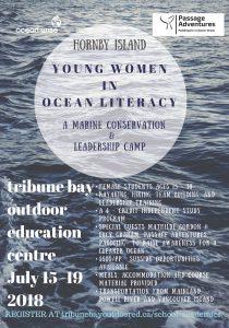 TribuneBay_oceanliteracyleadershipcamp.FINAL
