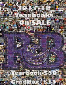 Yeearbook Photo
