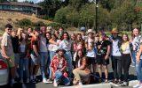 Grade 12 Maui Monday